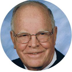 Robert C. Jackson