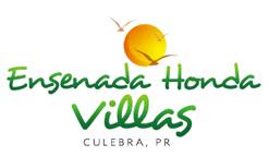 Ensenada Honda Villas Culebra Puerto Rico